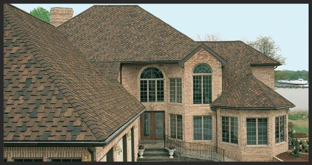 We Are A Roofing Contractor And Roofing Specialists Based In Rockwall, Texas.  Weu0027ve Served The Dallas, Forth Worth And Surrounding Areas For Over 25  Years ...